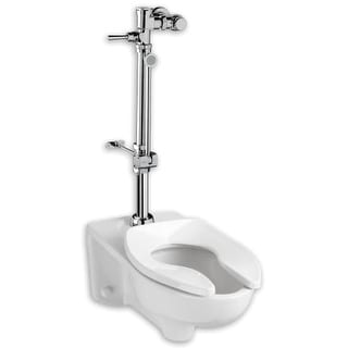 Kohler Seal For All Single Flush Class 5 And Class 6