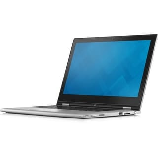"Dell Inspiron 13 7000 i7347-10051sLV 13.3"" Touchscreen LCD 2 in 1 (Refurbished)"