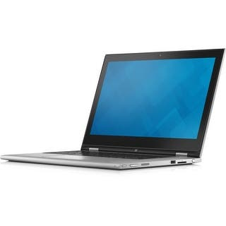 """Dell Inspiron 13 7000 i7347-10051sLV 13.3"""" Touchscreen LCD 2 in 1 (Refurbished)