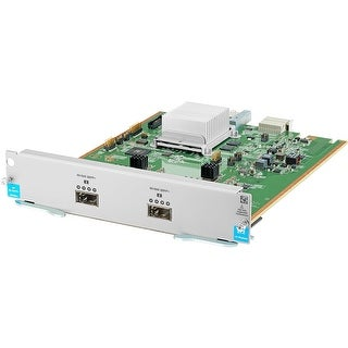 Hpe - Switching - J9996a
