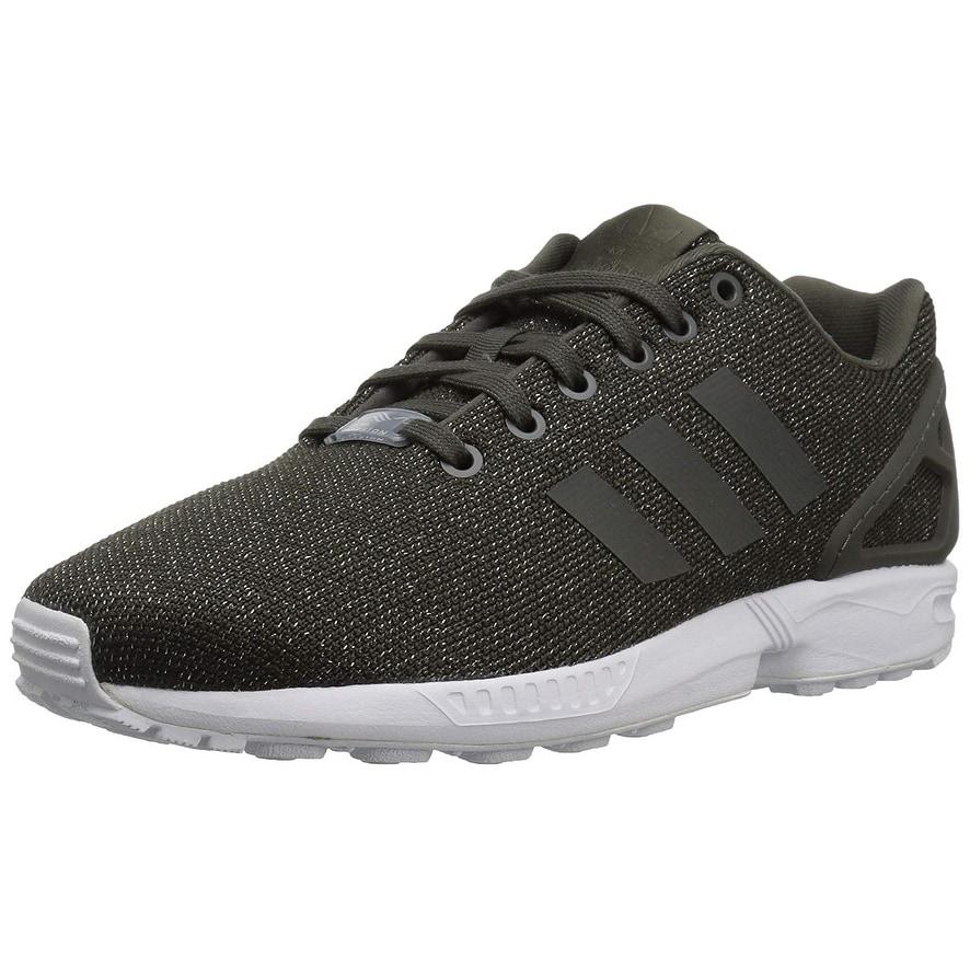 76b8b399532b Grey Adidas Shoes