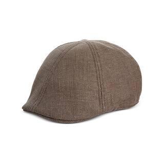 a6980dc1068da Buy Sean John Men s Hats Online at Overstock.com