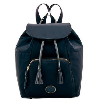 Dooney & Bourke Nylon Backpack (Introduced by Dooney & Bourke at $228 in Feb 2017)