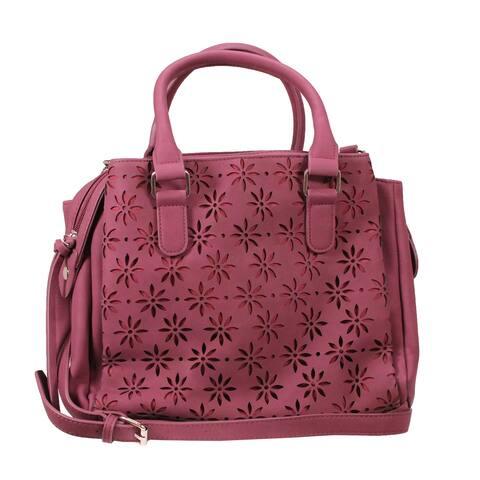 Ncstar bwq003 ncstar bwq003 vism concealed carry tote bag/brown