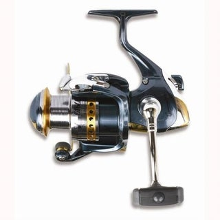 Eagle Claw Reel Gunnison Spinning|https://ak1.ostkcdn.com/images/products/is/images/direct/e2a769797f3b4df7387b9b02769f9811764ba4bd/Eagle-Claw-Reel-Gunnison-Spinning.jpg?_ostk_perf_=percv&impolicy=medium