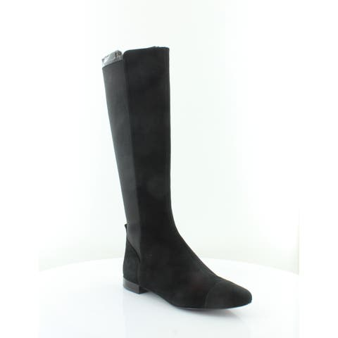 Buy Tory Burch Women S Boots Online At Overstock Our