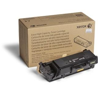 Xerox Supplies - 106R03624 https://ak1.ostkcdn.com/images/products/is/images/direct/e2aa25d0e195fc2f09c776160c1be74e02eb5cdc/Xerox-Supplies---106R03624.jpg?impolicy=medium