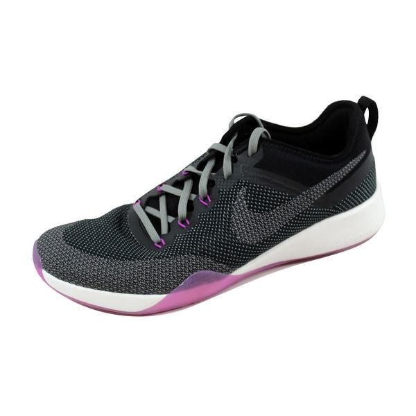 5debfbf49e8 Nike Women  x27 s Air Zoom TR Dynamic Medium Olive Medium Olive 849803