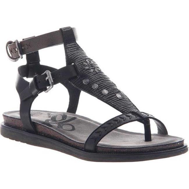 96f00f2530d04 Buy Women's Sandals Online at Overstock | Our Best Women's Shoes Deals