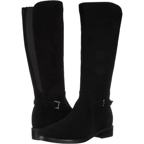 Blondo Women's Evie Waterproof Fashion Boot