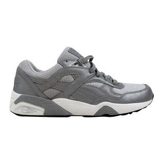 df676ebbc9f8 Puma Men s Axelion Sneaker Black-White · Quick View