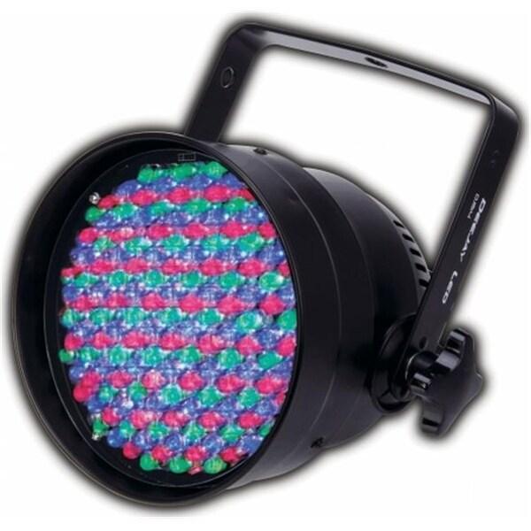 DEEJAY LED DJ154 20 Watt Led Par Can with DMX Control