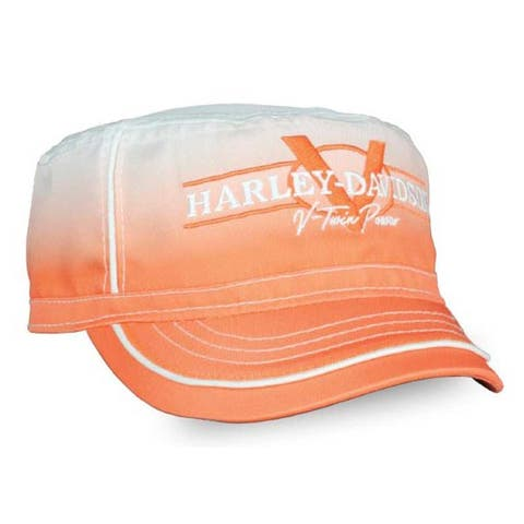 f61455d05 Harley-Davidson Hats   Find Great Accessories Deals Shopping at ...