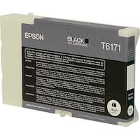 Epson DURABrite High Capacity Ink - Black Ink Cartridge