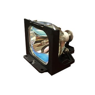 Toshiba 23588520 Projector Lamp 150W UHP