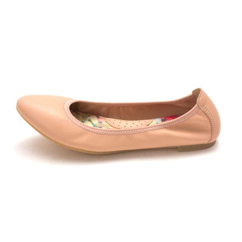 Buy Born Women S Flats Online At Overstock Our Best