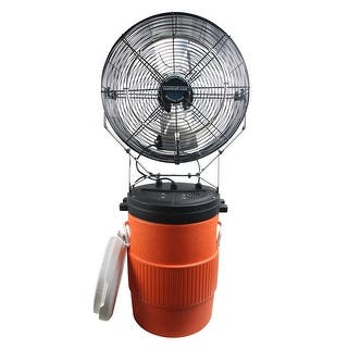 Fans For Less Overstock