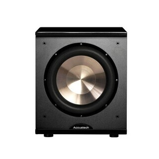 BIC Acoustech PL-200 Subwoofer|https://ak1.ostkcdn.com/images/products/is/images/direct/e2c11cb127493e2b291a3976aae124366c792c0d/BIC-Acoustech-PL-200-Subwoofer.jpg?_ostk_perf_=percv&impolicy=medium