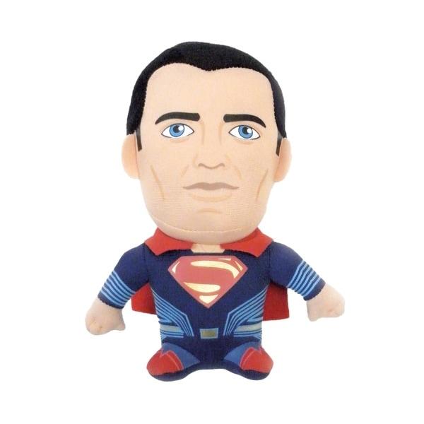 Batman vs Superman: Superman Stuffed Figure
