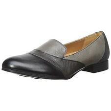 Naturalizer Women's Coretta Slip-On Loafer
