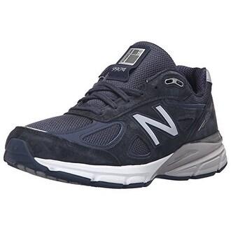 New Balance Mens Running Course