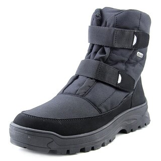 Pajar Austin Round Toe Synthetic Winter Boot