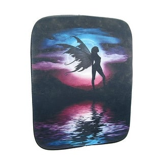 Julie Fain `Twilight to Starlight` Neoprene Tablet Sleeve