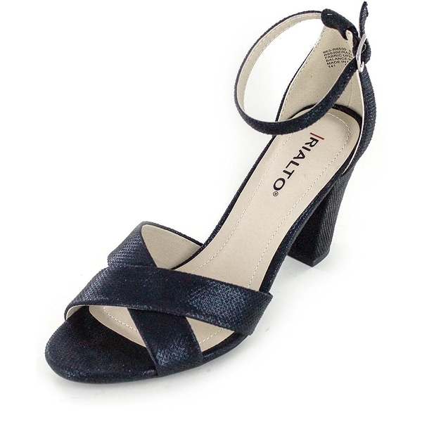 Rialto 'RAZIELA' Women's Heel
