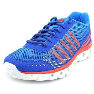 K-Swiss X Lite Athletic CMF Men  Round Toe Synthetic  Sneakers
