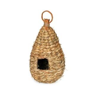 Prevue Pet Grass Bird Nest - 1174