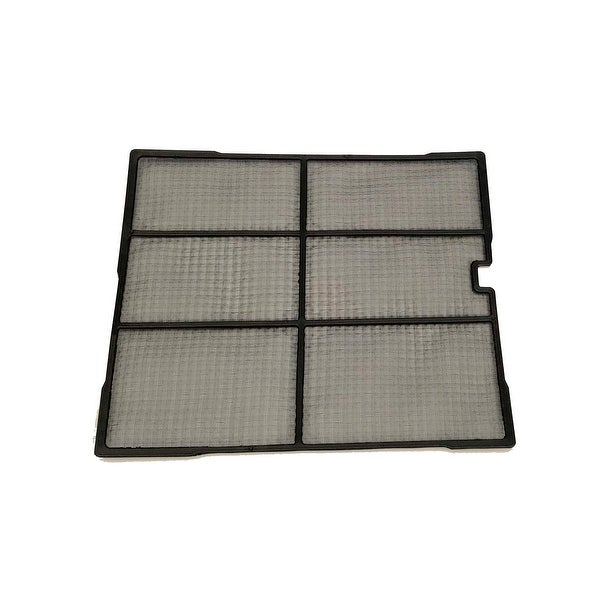 NEW OEM Danby AC Air Conditioner Filter For DPA140HUB1WDD, DPA120HCB1WDB