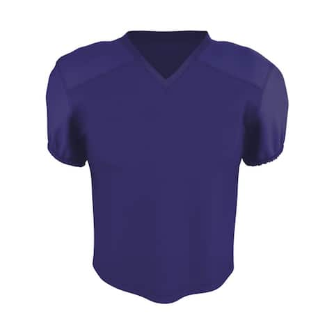 Alleson Athletic - Youth Pro Game Football Jersey