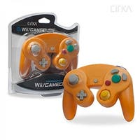 GameCube Cirka Controller - Orange