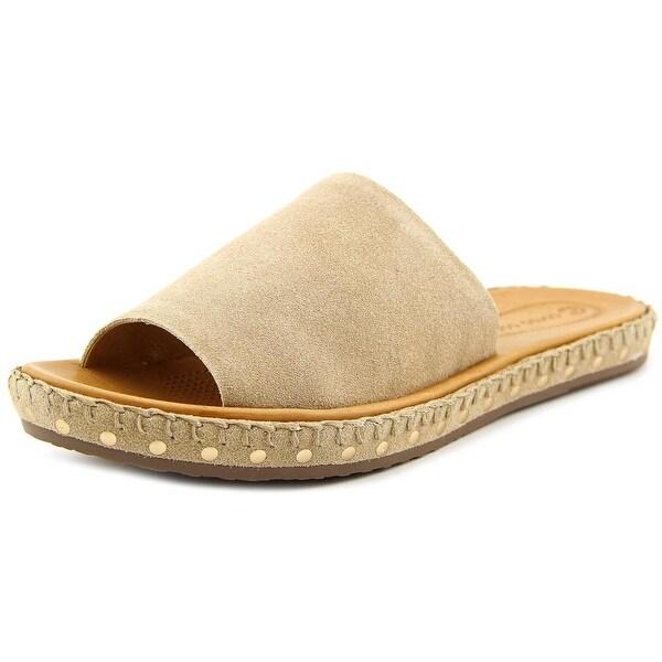 Corso Como Besti Nude Sandals