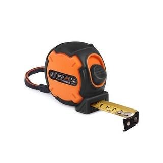Tacklife tape measure