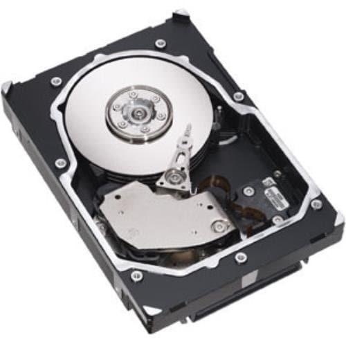 Lenovo 2 TB Hard Drive 4XB0F28670 Hard Drive