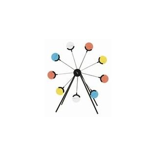 Champion 40932 champion target wheel visi-chalk target holder