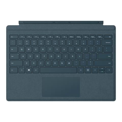 Microsoft Signature Type Cover FFQ-00021 Signature Type Cover