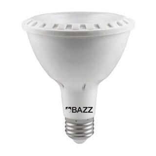 Bazz Lighting BP3011EZ Single 11 Watt Dimmable Medium (E26) LED Bulb