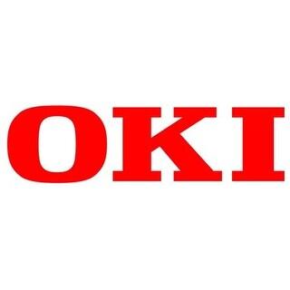 Okidata - 60K Fuser, 120V For Es5473