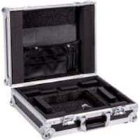 Fly Drive Case for One 15 in. Laptop Computer Plus Accessories