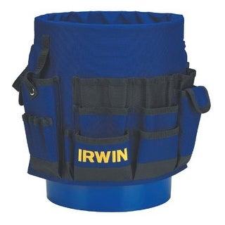 Irwin 585-420-001 Pro Bocket Tool Organizer