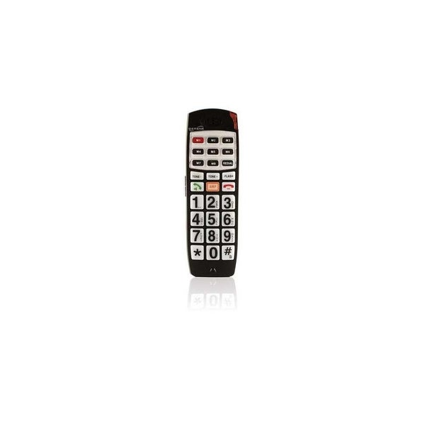 Serene Innovations CL30HS Dect 6.0 Amplified Extra Handset