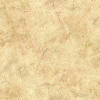 York Wallcoverings PX8964 Green Book Marble Wallpaper - N/A
