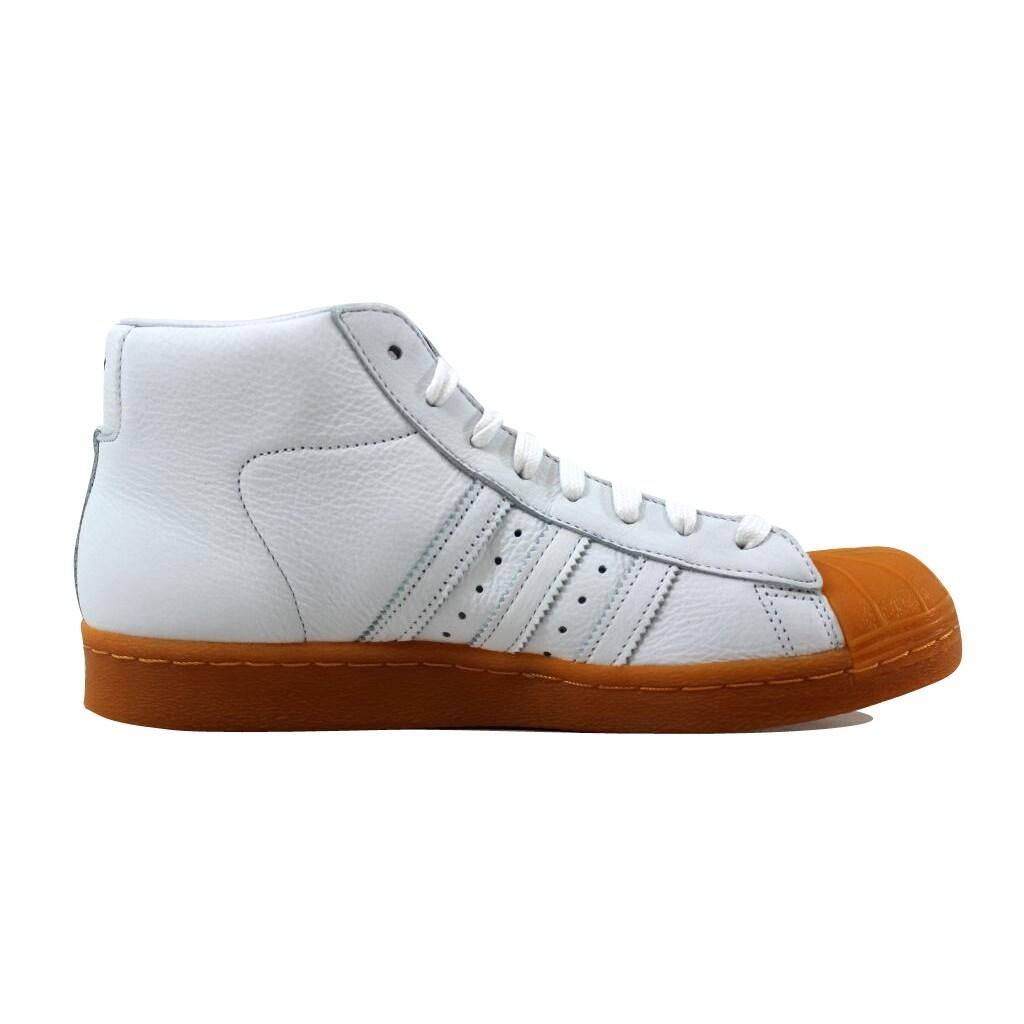 adidas pro model 80s dlx