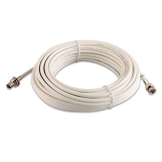 Garmin Extension Cable (15m) 15m Extension Cable f/GC 10 Camera