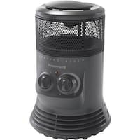Kaz Home Environment 360 Surround Heater HHF360V Unit: EACH