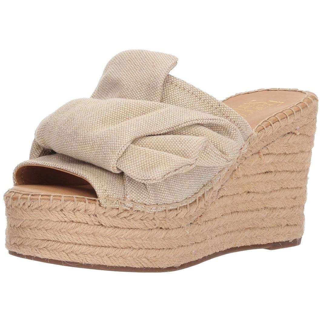 7ed4734c880 Franco Sarto Shoes