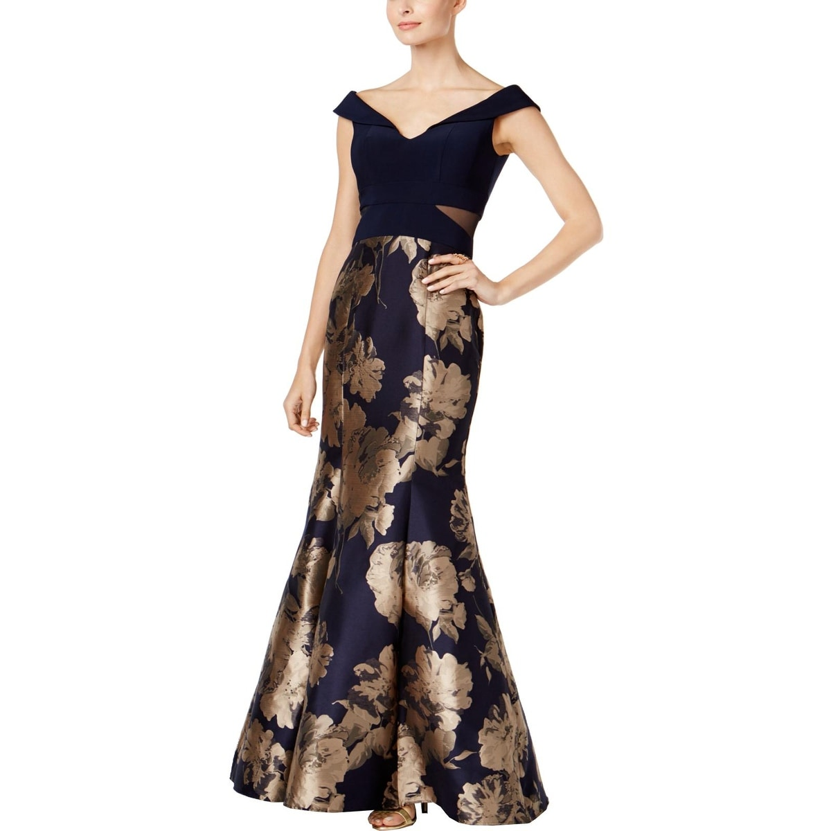c72093e02208 Xscape Dresses