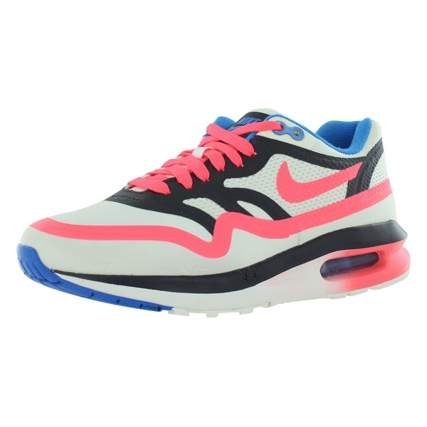 new products f2c84 1b7a3 Nike Air Max Lunar 1 Chicago Running Women  x27 ...